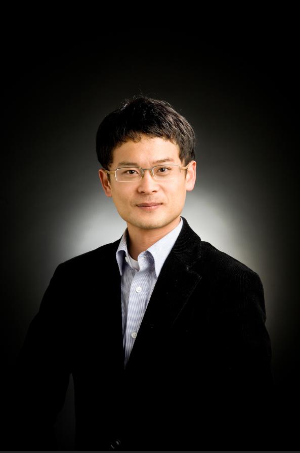 ▲ 안동대학교 이지흠 교수 (출처: 아시아헤럴드)