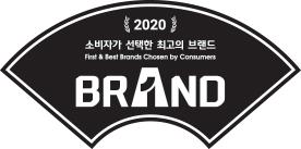 (조선일보 주최 '소비자가 선택한 2020 최고의 브랜드' 전기자전거 부문 대상 수상, 출처:모토벨로)